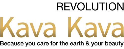 מארז קווה קווה מועשר בקרטין ללא מלחים Kava Kava