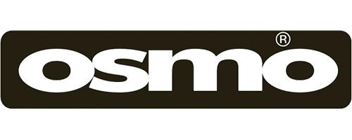 ווקס קליי מט חזק במיוחד אוסמו OSMO