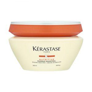 מסכה לשיער יבש מאוד  מג'יסטרל  – קרסטס  KERASTASE