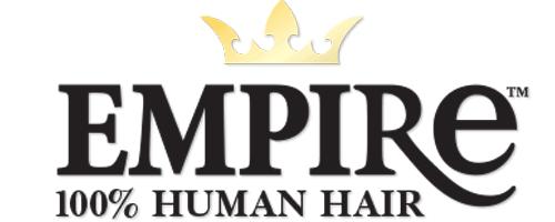 אמפייר סיבי שיער למילוי שיער דליל בתוספת קרטין טבעי EMPIRE