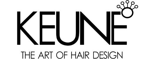 חימר לשיער בינוני קצר לעיצוב חזק ומראה טבעי פאוור פאסט קיון KEUNE