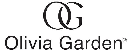 מברשת  מיוחדת לעבודה בכימיה אוליביה גרדן Olivia Garden