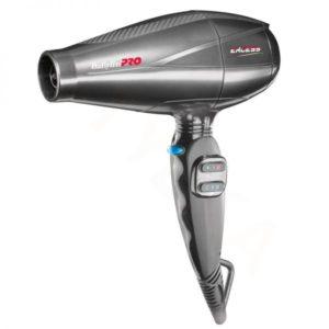 פן-  מייבש שיער 2600W מקצועי אקסס בייביליס פרו  BaBylissPRO