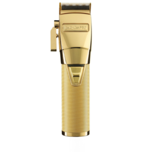 מכונת תספורת מקצועית דגם:8700 פרארי זהב בייבילס פרו  BaBylissPRO