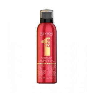 מסכת קצפת ללא שטיפה המעניקה 10 יתרונות עיקריים לשיער בריא