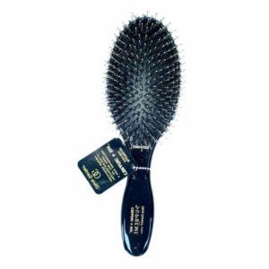 מברשת לסירוק תוספות שיער אולביה גרדן  Olivia Garden