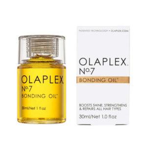 אולפלקס מס' 7 – סרום משקם OLAPLEX