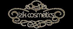 izik-cosmetics